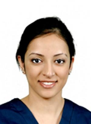 dr.jasleen-pannu