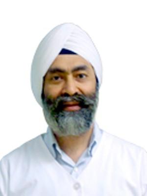 dr.ss-khurana